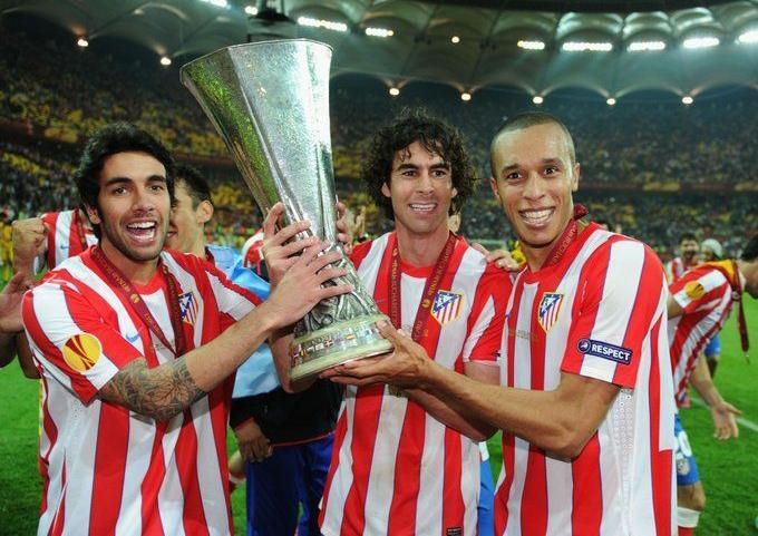 吉马良斯免签前葡国脚西尔维奥,曾为主帅蒂亚戈马竞队友