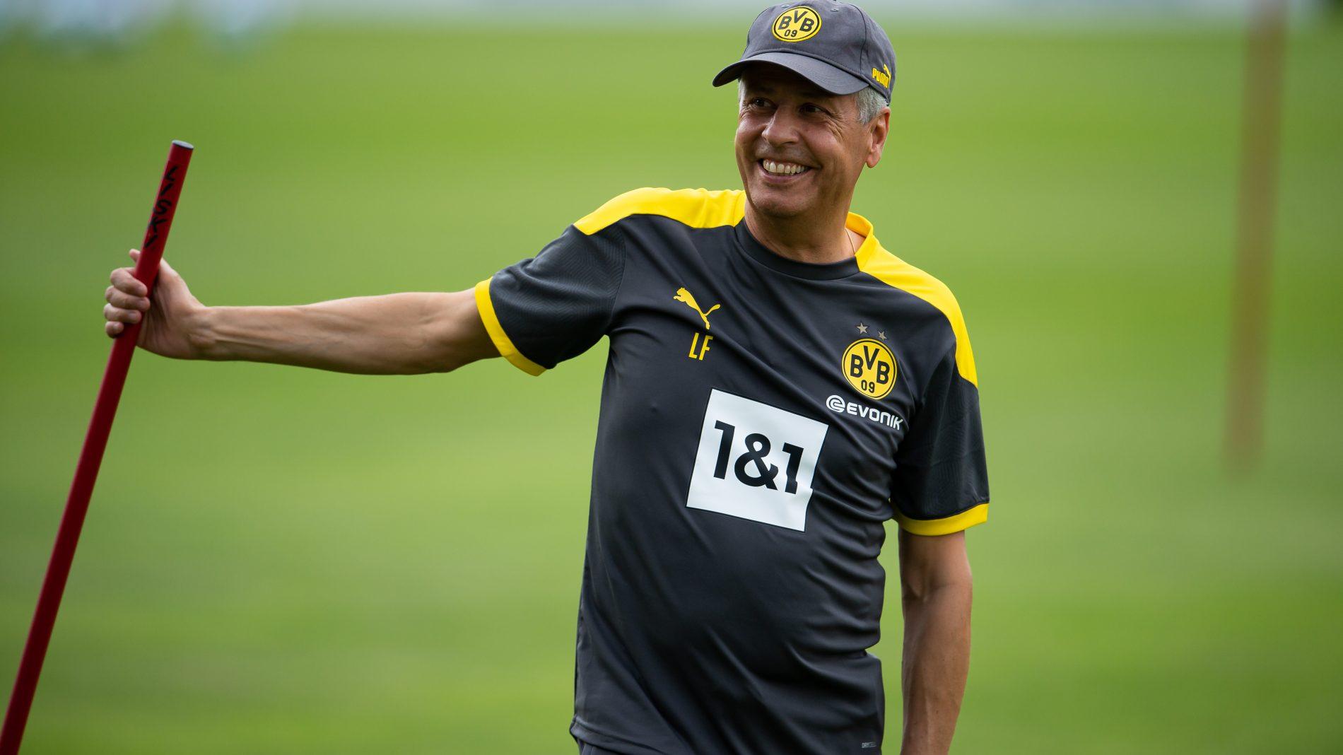 科瓦奇:我早就说法夫尔是个好教练,只是挑战拜仁太难了