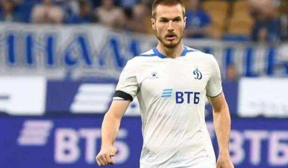 德转:舒尼奇加盟国安转会费35万欧元,签约至2022年底 第1张