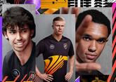 FIFA21评西甲、英超、U21最佳阵 JRs怎么看?