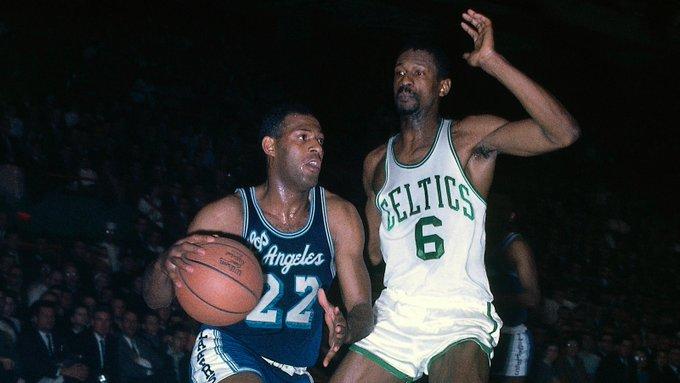 NBA下注网祝湖人名宿埃尔金-贝勒86岁生日快乐_NBA下注网NBA新闻