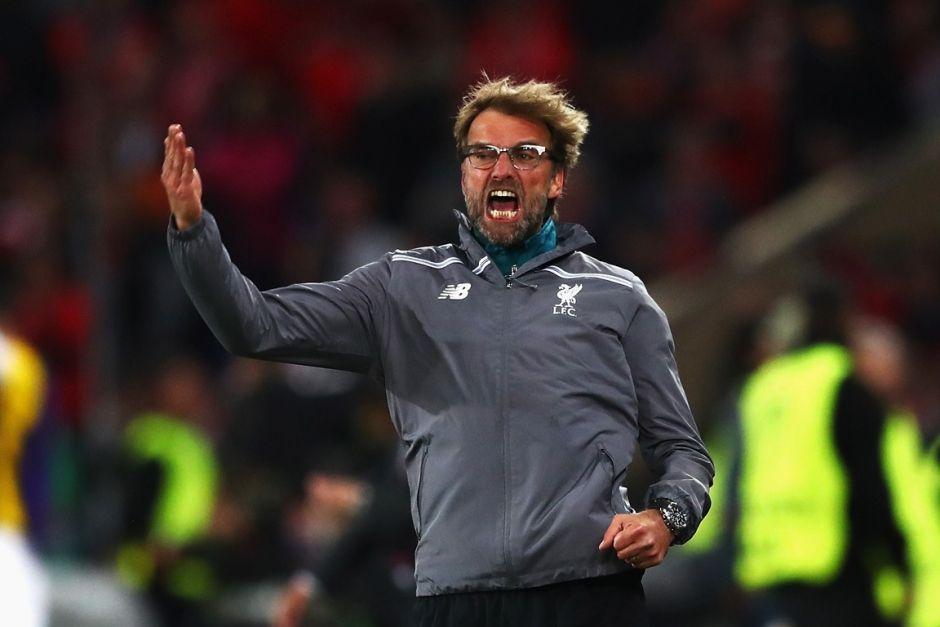 利物浦都将赞同以2700万英镑的价格签下蒂亚戈。