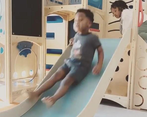 bob体育彩票官网