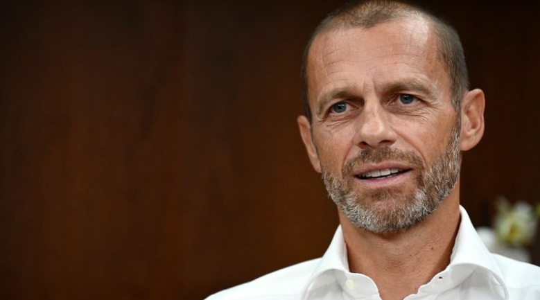 官方:欧足联批准本赛季的欧战比赛继续使用5人制换人
