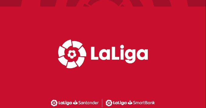 LaLiga否认判决对其不利,西班牙人联赛第三轮移至周日