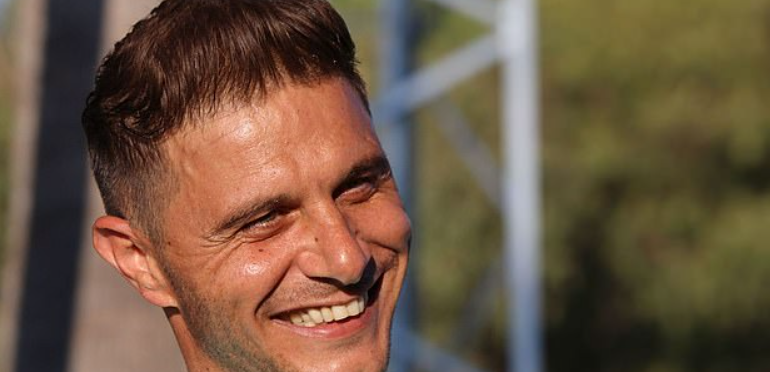 华金:曾拒绝穆里尼奥的邀请,他说我是首位拒绝他的球员