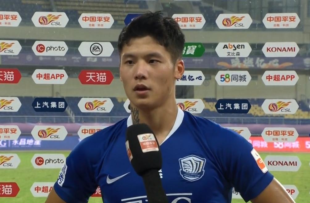 陈蒲:我们还可以做得更好,接下来还要继续努力