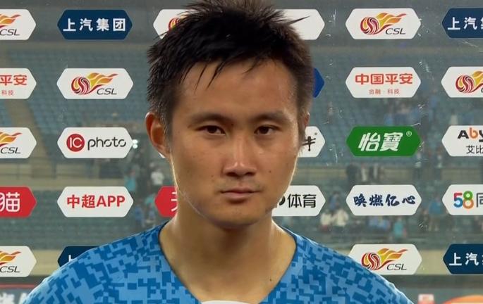 王耀鹏:大连在朝着正确路线发展,为了球迷要打好下阶段