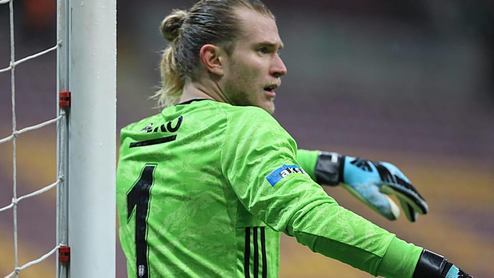 踢球者:卡里乌斯和柏林联合达成一致,或租借加万博最新登陆网址盟1年