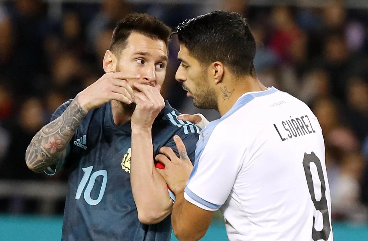 纽约时报:FIFA强令俱乐部放球员参加10月世预赛和欧国联