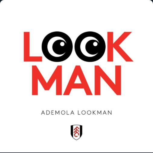 富勒姆官方:莱比锡边锋卢克曼租借加盟球队