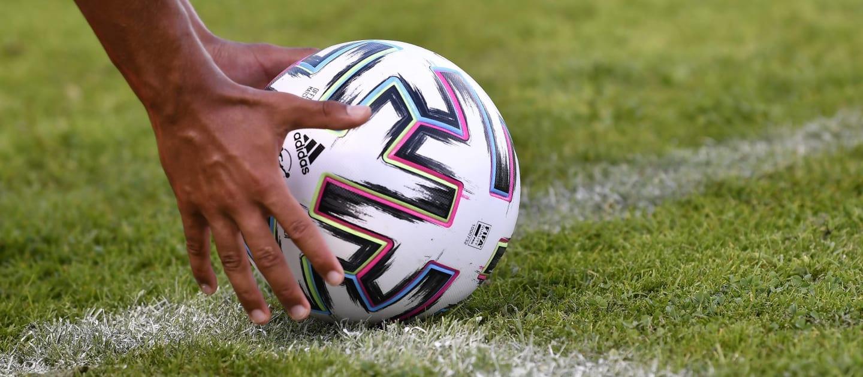 FIFA官方:2022世预赛将采用5个换人名额规则