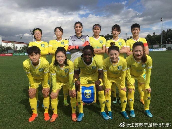 女超联赛产生决赛队伍,江苏胜上海将和武汉争夺冠军
