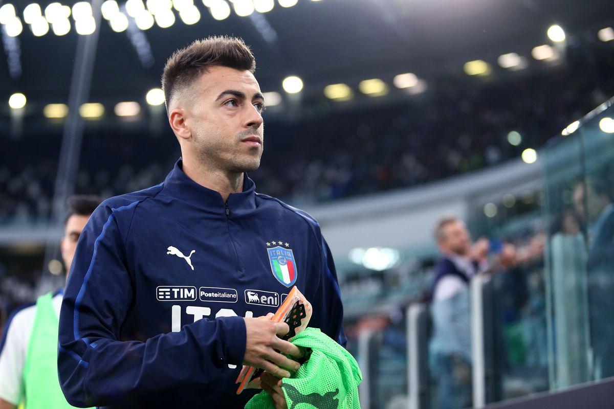 当地媒体:沙拉维留在意大利练习,等一月份再加