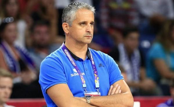 篮网曾有兴趣让科科什科夫加盟教练组