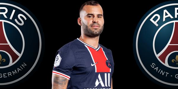 法媒:赫塞沦为巴黎第7前锋,将至少在巴黎待到明年初