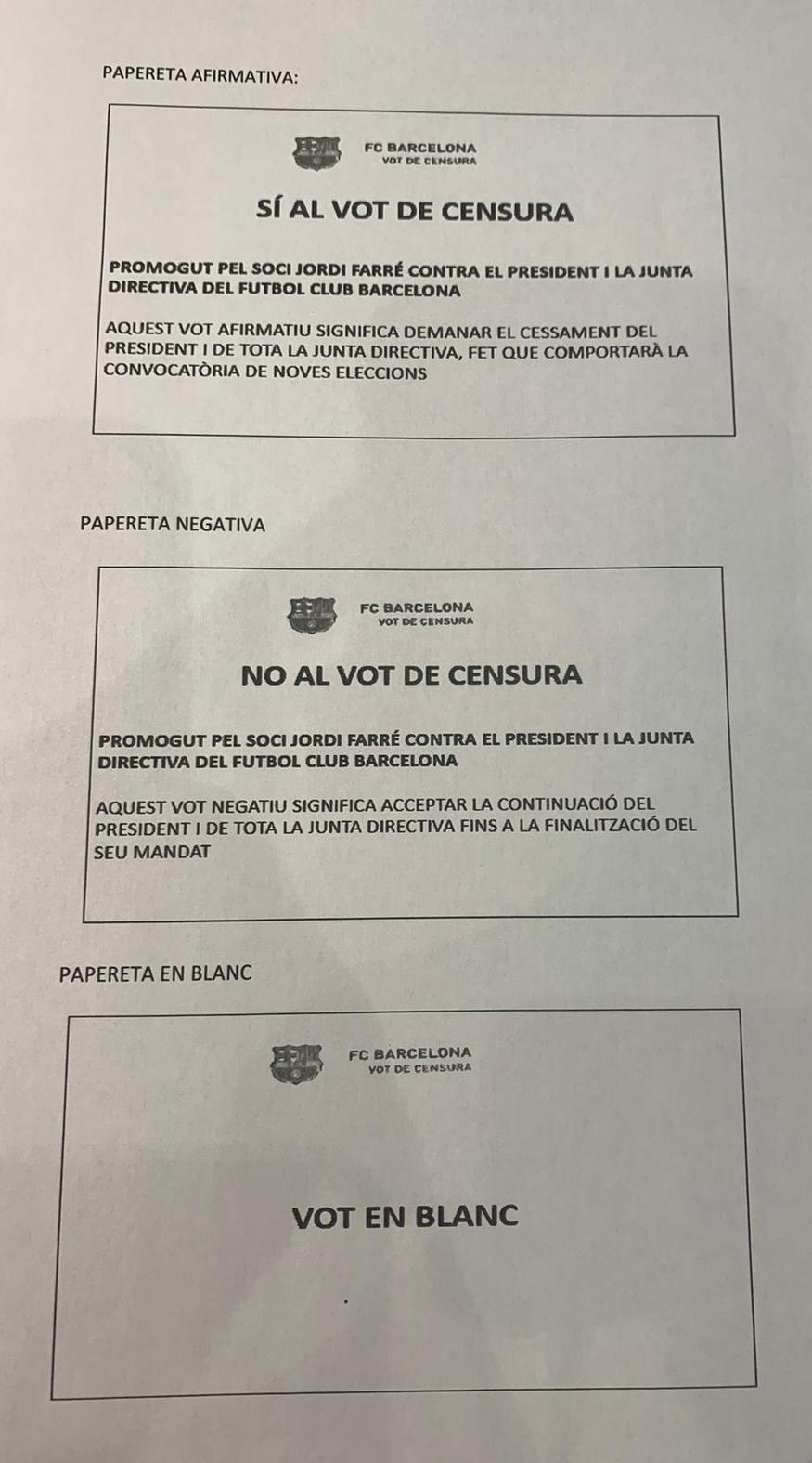 签名核验正式完成弹劾投票在即,巴九游会首页萨已备好投票用纸