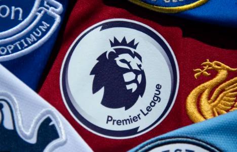 电讯报:曼联利物浦推英超改革,18支球队,25%收入给EFL