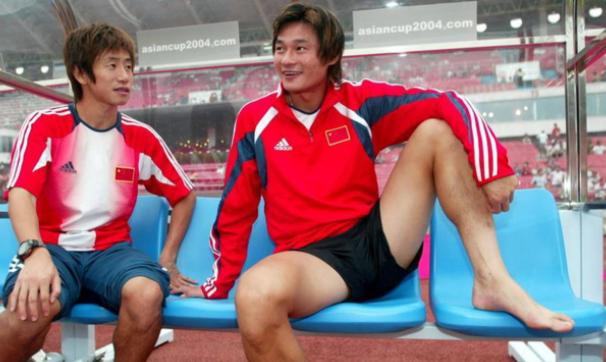 川媒评李毅赛后不当言论:对四川足球缺乏了解和认知