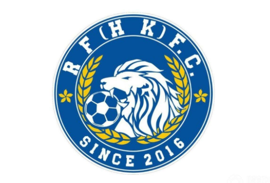 官方:富力R&F俱乐部宣布退出港超联赛