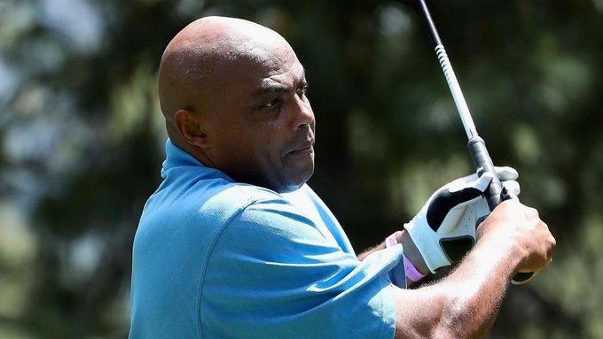 库里将与巴克利搭档参加高尔夫慈善节目,为抗疫募集资金