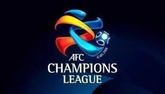 马德兴:回国隔离14天不能正常训练 澳超队酝酿退出亚冠
