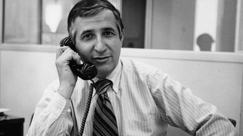 明尼阿波利斯湖人创始人Sid Hartman亚博网址电脑版逝世,享年100岁