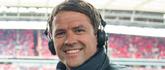 欧文:阿尔特塔带队参加欧联杯时会做调整 阿森纳能赢球