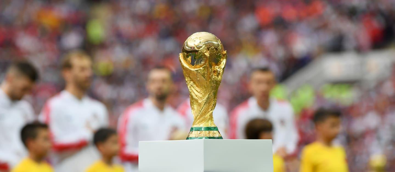 《【煜星测速地址】官方:世预赛欧洲区抽签12月7日举行,各国代表不到场》
