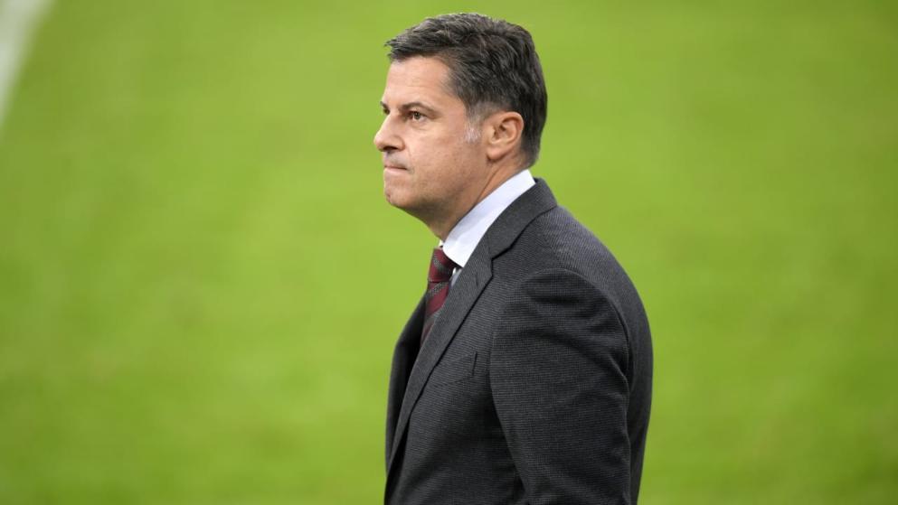 图片报:德国足球职业联盟主席不再续亚愽真人app官网登录约,将寻求新挑战