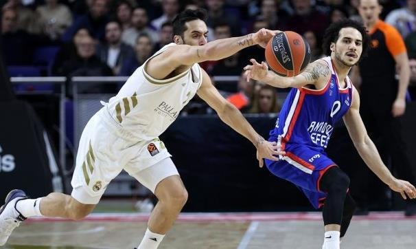 若NBA确定于12月22日开赛,坎帕佐可能将于11月底赴美