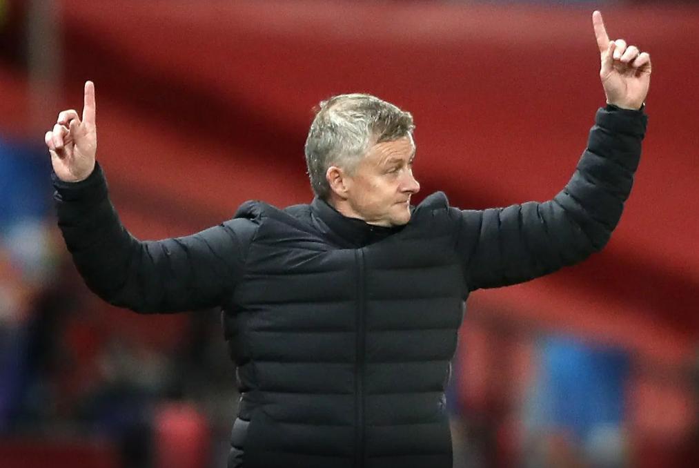 斯科尔斯:拜仁独一档,其他队差不多,曼联有时机夺欧冠