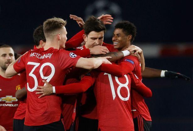 贝巴:曼联2-1胜阿森纳,热刺是英超冠军有力争夺者