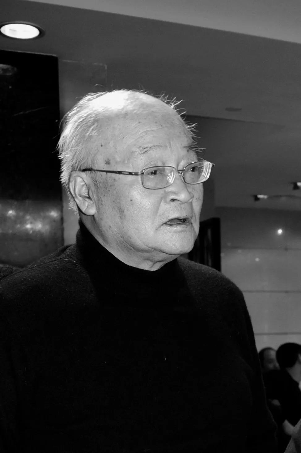 东体:上海足坛名宿包瀛福去世,曾协助根宝基地梯队建设