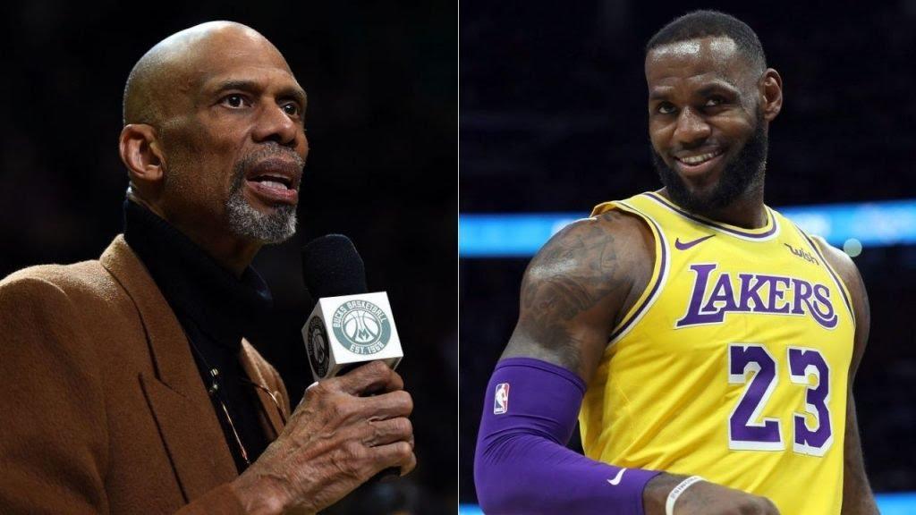 托马斯:篮球GOAT要提升我们的种族地位,就社会问题发声