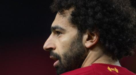埃及U23主帅:希望萨拉赫明夏能和我们一起参加奥运会
