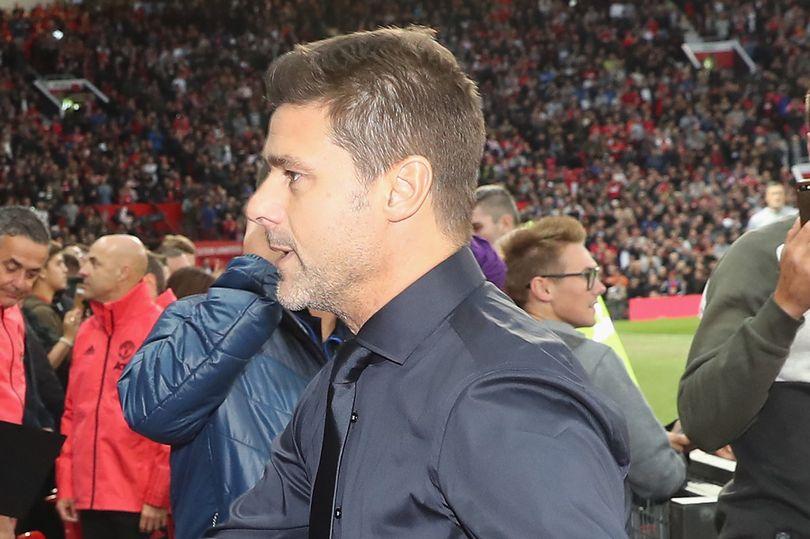 曼晚:曼联已联系波切蒂诺,希望他成为下一任主帅