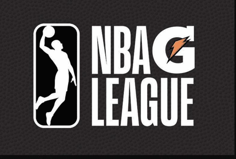 某球队人士:我们解决万博最新登陆网址了NBA赛季的问题万博最新登陆网址后再处理发展联盟