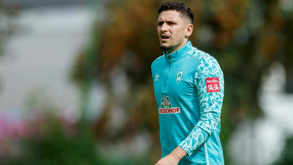 踢球者:不来梅因疫情原因拒绝放队内球员参加国家队比赛