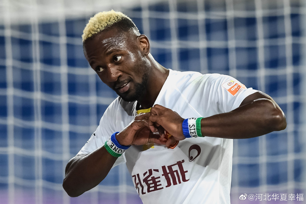 官方:华夏愉快图雷脱离赛区,返回塞拉利昂国家队参赛