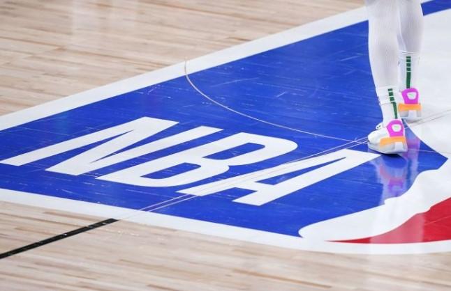 NBA自由市场将在北京时间11月21日早上7点开始