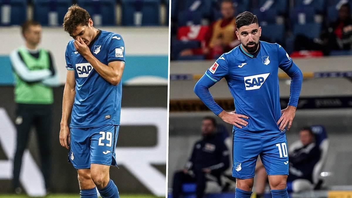 霍村两名球员在国家队被确诊阳性,主管怒批国家队比赛