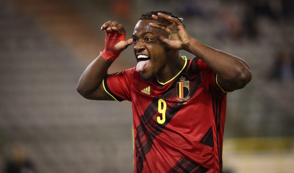 巴舒亚伊:在比利时踢球是解亚博开奖结果脱,这赛季在俱乐部很困难