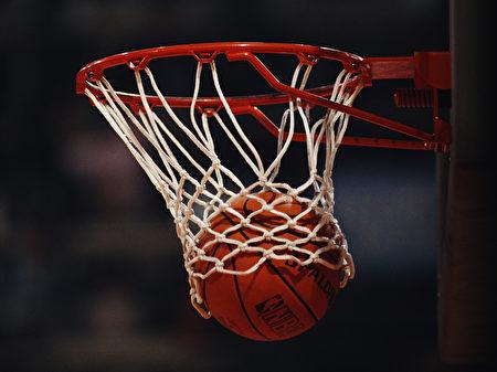 联盟上赛季篮球相关收入为68亿美元,赛季前预期为80亿