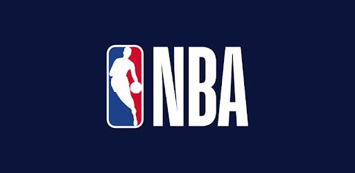 19-20赛季篮球相关收入为68.65亿美元,较上赛季减少近20亿
