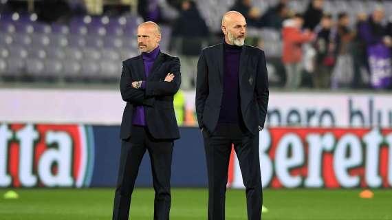 官方:AC米兰助理教练穆雷利新冠阳性,无法带队指挥