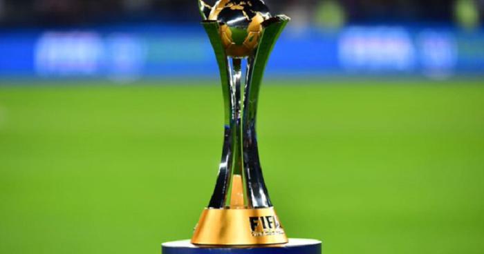 鲁梅尼格:拜仁要在世俱杯上取得好成绩
