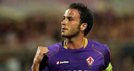 官方:意大利前锋帕齐尼宣布退役