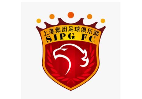 朱艺公布上港足协杯名单:共28人,99//00球员为班