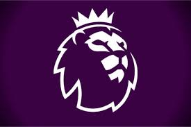 BBC:英超或在12月1日之后允许最多4000名球迷观战